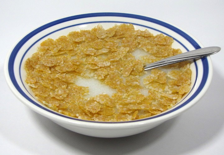 frosted flakes small res