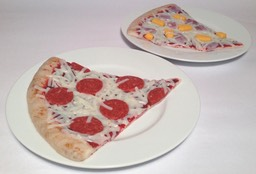 pizza slices small res