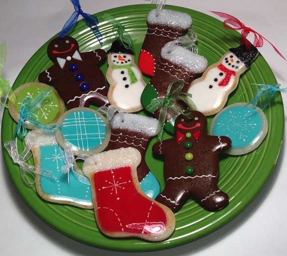 plate o cookies 2016 smaller